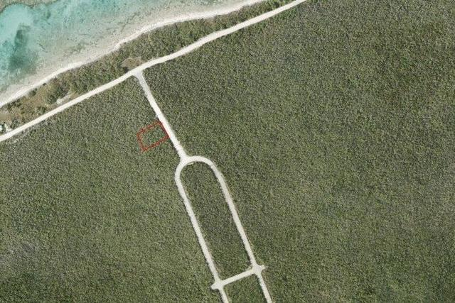 little-cayman-residential-lot