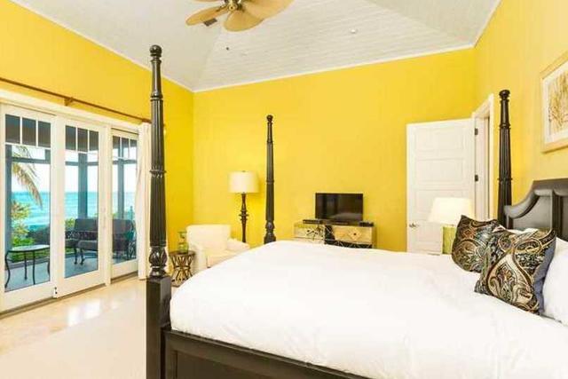 shutter-beach-front-estate-home
