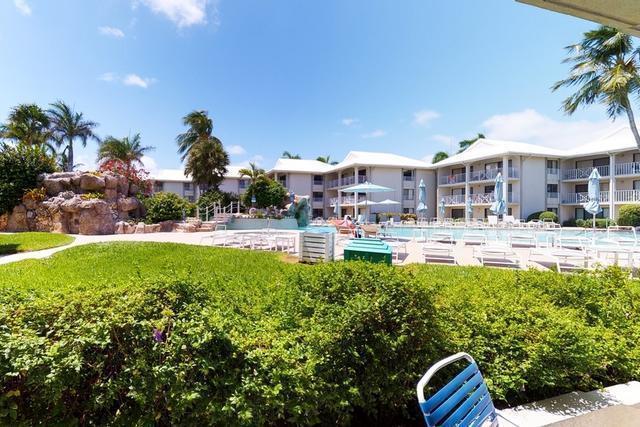 Century 21 Cayman Cayman Real Estate Properties