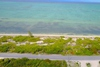 2Acre Blue Hills Beach Front