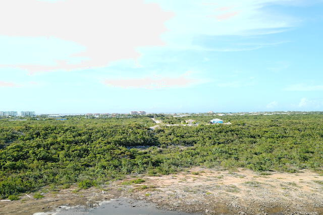 Ocean View Juba Salina
