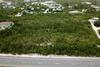 Leeward Highway 1.06 Acre Lot