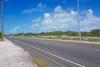 1.1 Acre Leeward Highway