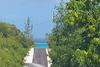 Ocean View Parcel