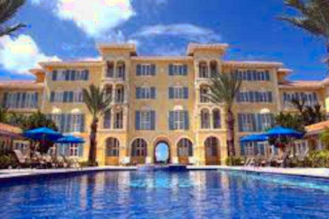 Villa Renaissance Unit# 603 - Condo - Apartment
