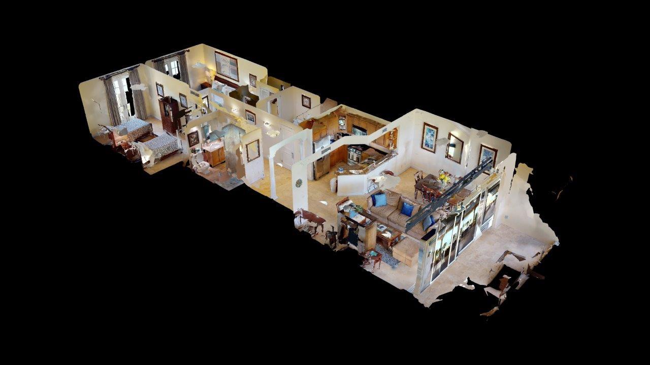 Unit 307 Villa Renaissance Unit# 307
