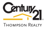 CENTURY 21 Thompson Realty Ltd.