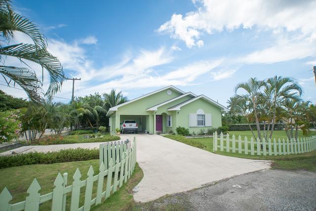 Century 21 Cayman - Cayman Real Estate Properties